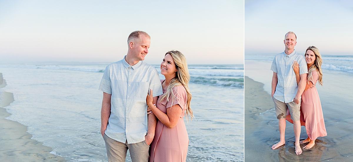 Couple Photographer | Family Photography San Diego