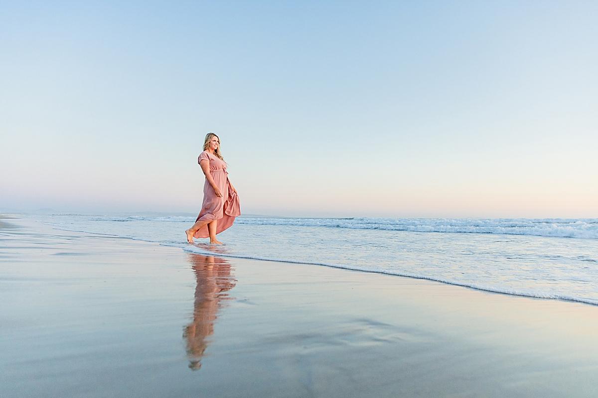 Beach Photos | Family Photography San Diego