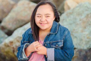 Senior Photos for Katelyn
