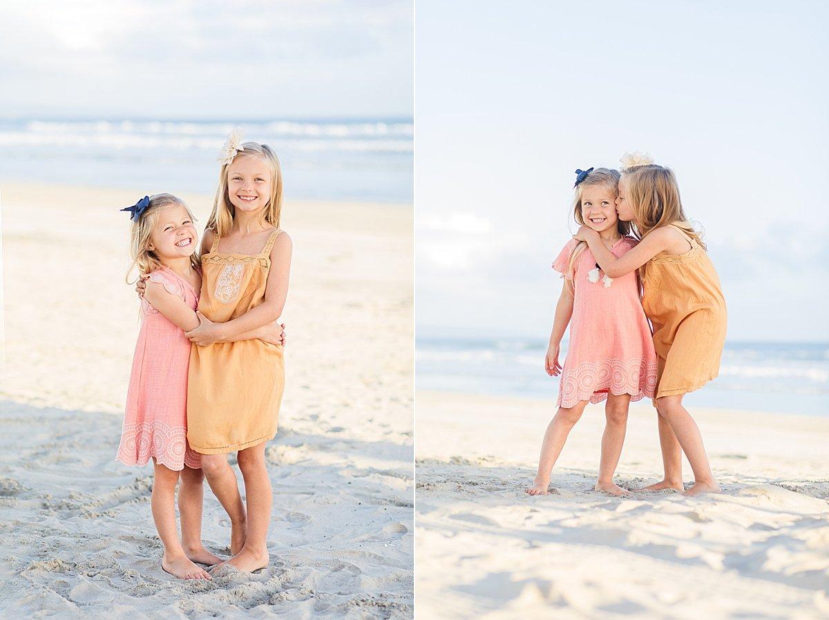 Children's Photos in San Diego