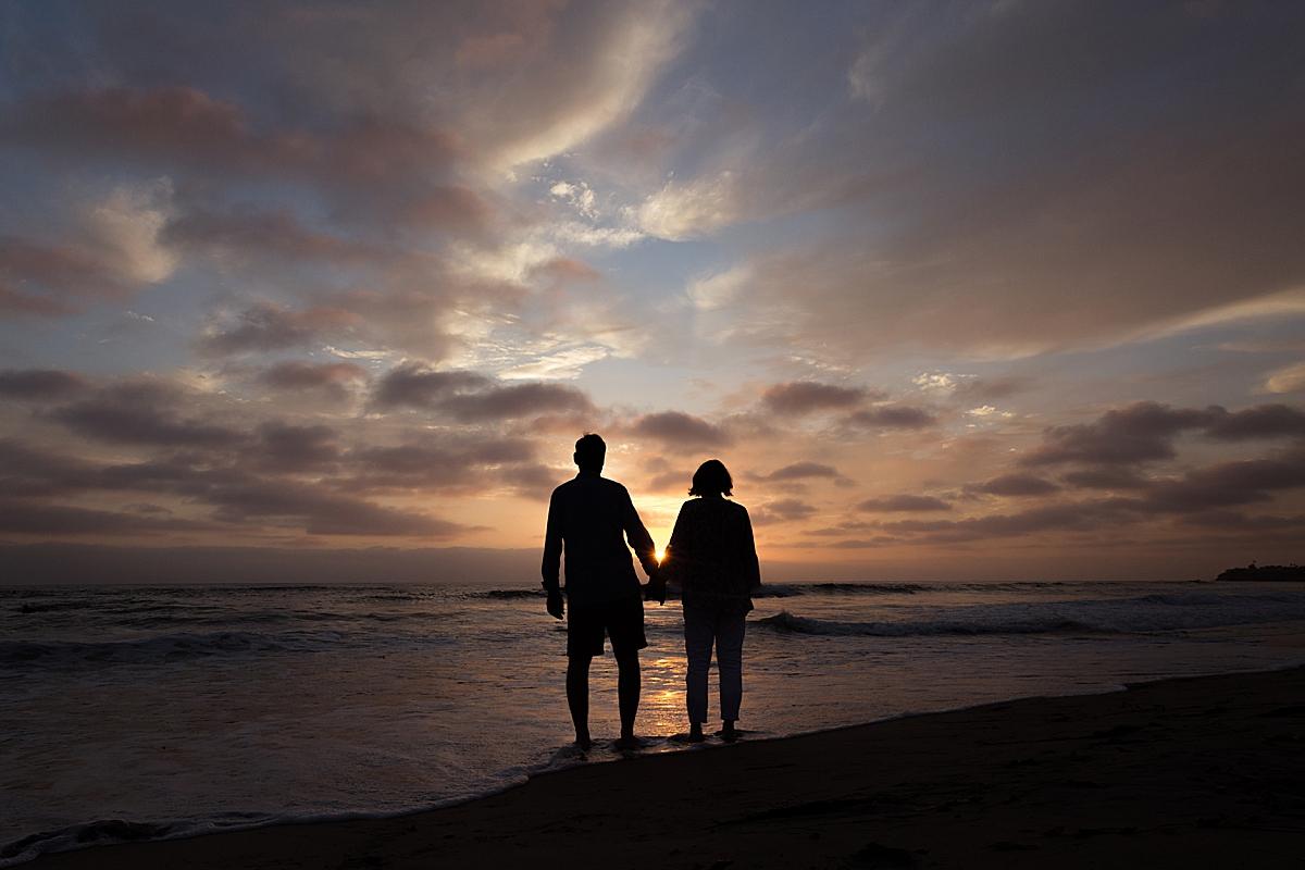San Diego Photography | Professional Photoshoots