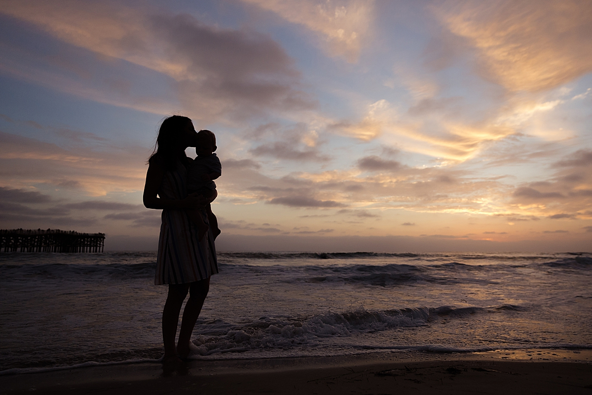Family Photography Pacific Beach | San Diego Photography
