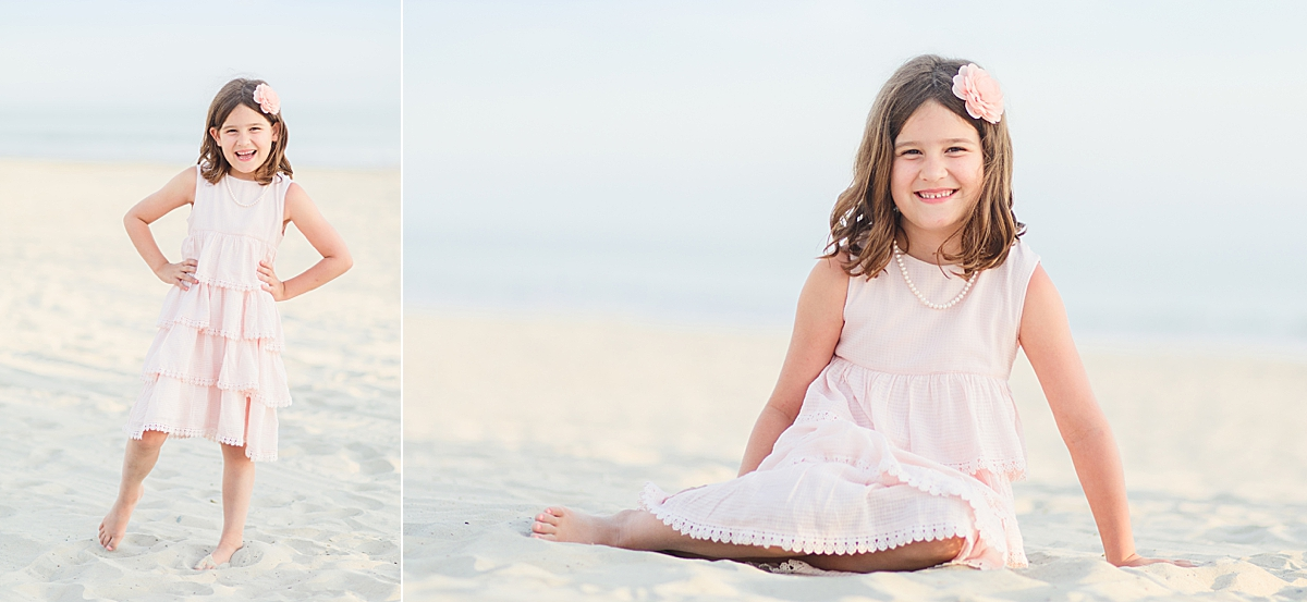 Professional Photographers in San Diego