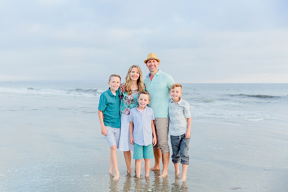 Photographers in San Diego | Professional Photographers San Diego