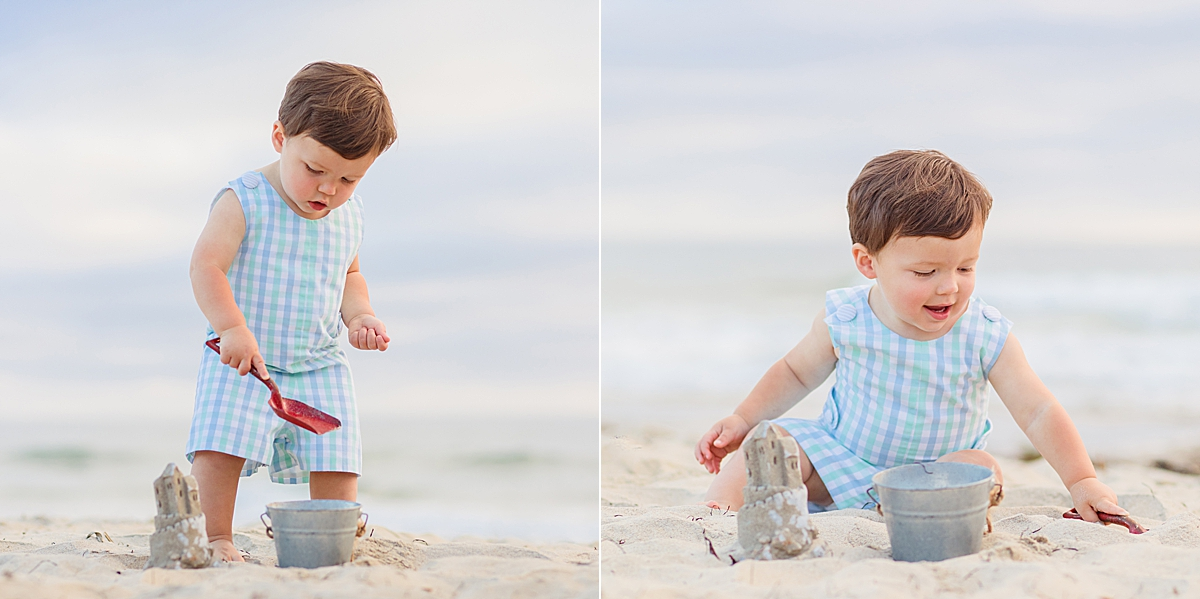 San Diego Photographers | Family Photoshoots in San Diego