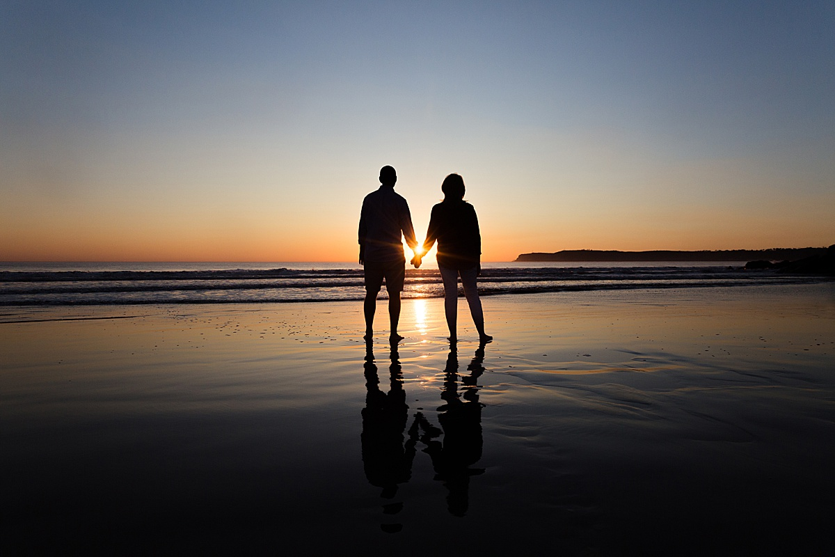Couple Photographer in San Diego
