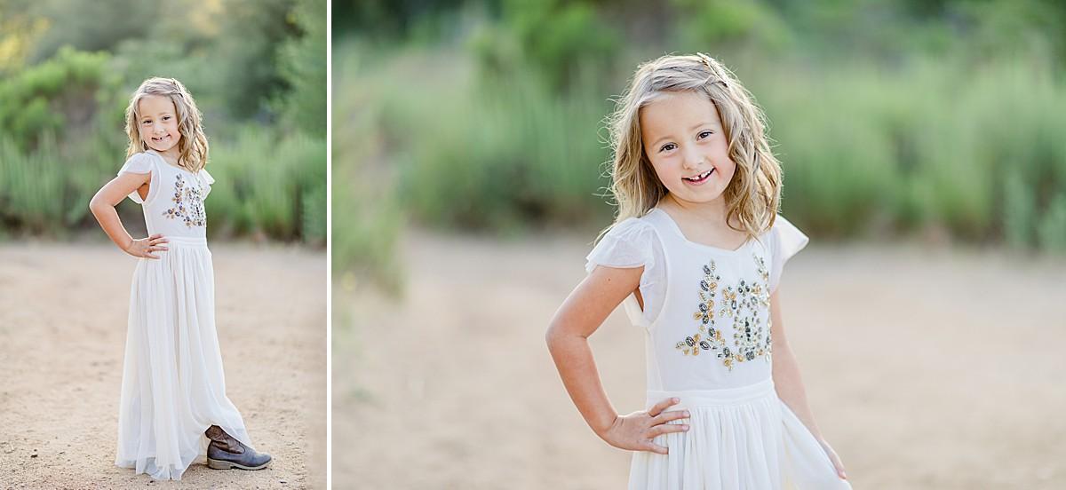 Child Photos in San Diego