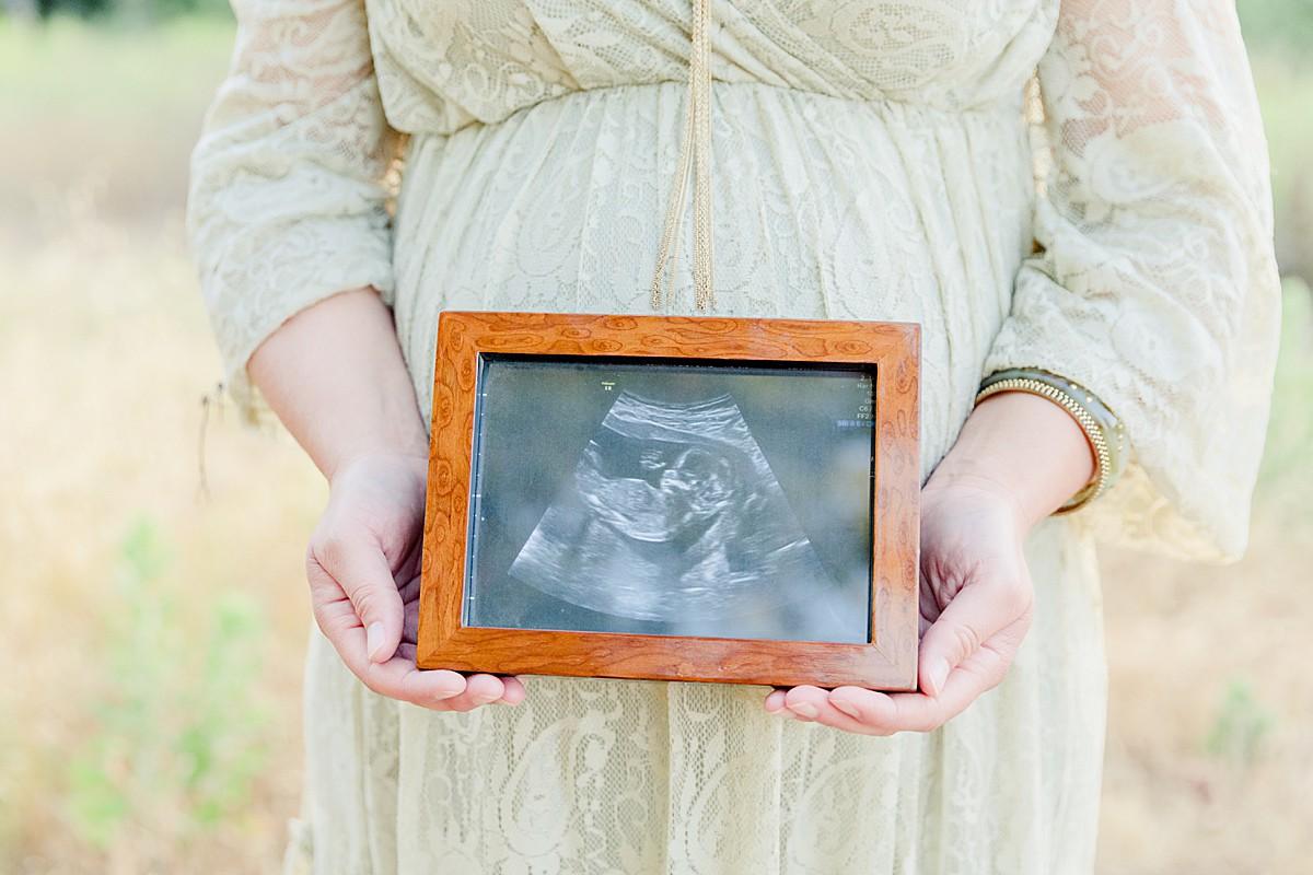 Maternity Photos San Diego