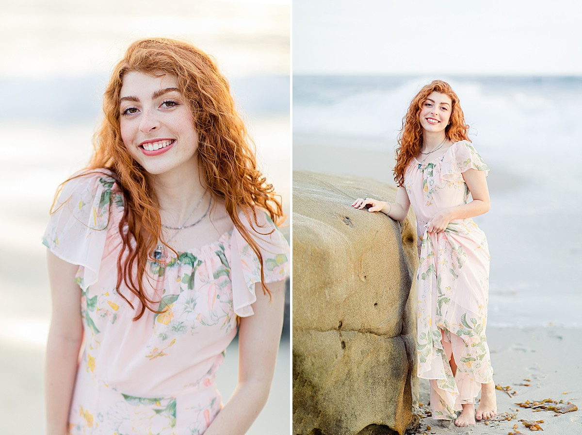 Professional Photographer in San Diego