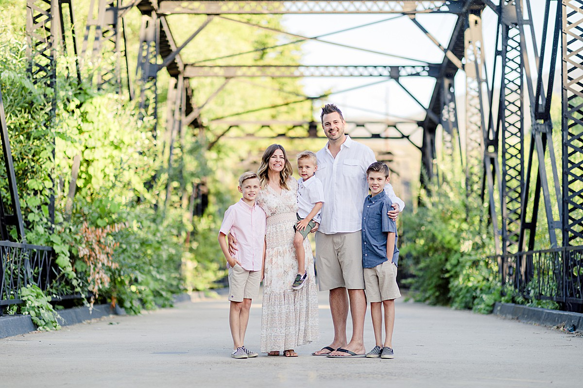 San Diego Photographer | Family Photos