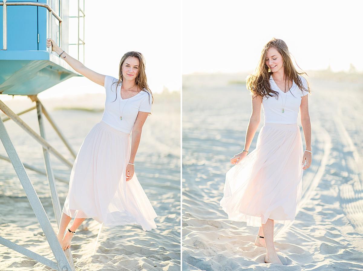 San Diego Photography | Del Coronado