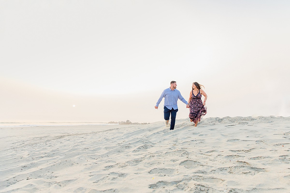 Getting Married on Coronado
