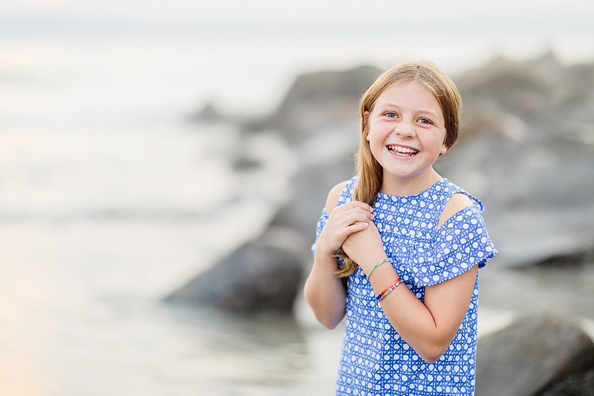 Child Photoraphy in San Diego