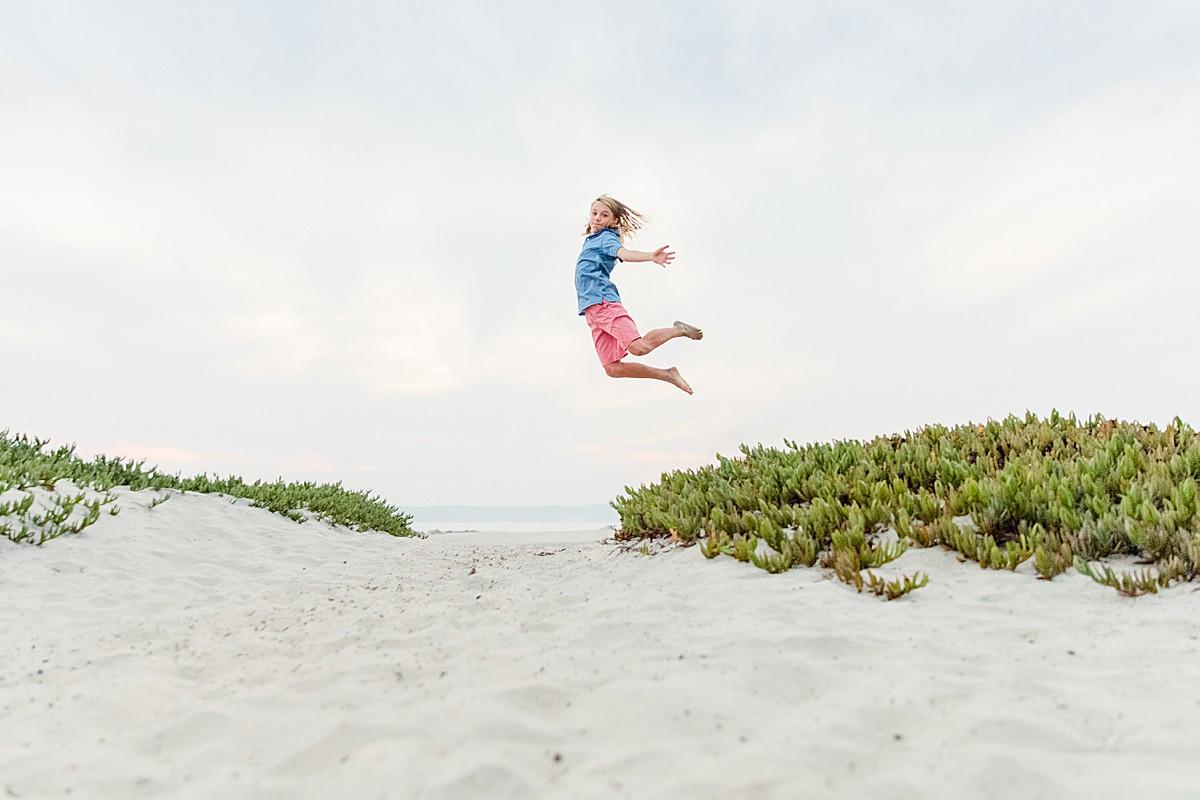 Photography San Diego