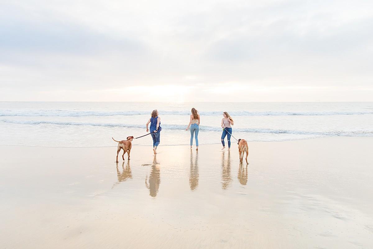 San Diego Photos