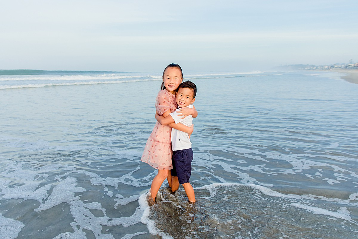 Professional Photography in San Diego | Del Mar CA