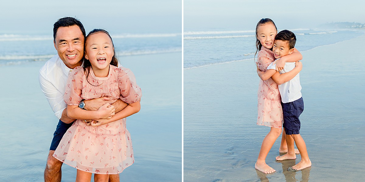 Photography in San Diego | Del Mar CA