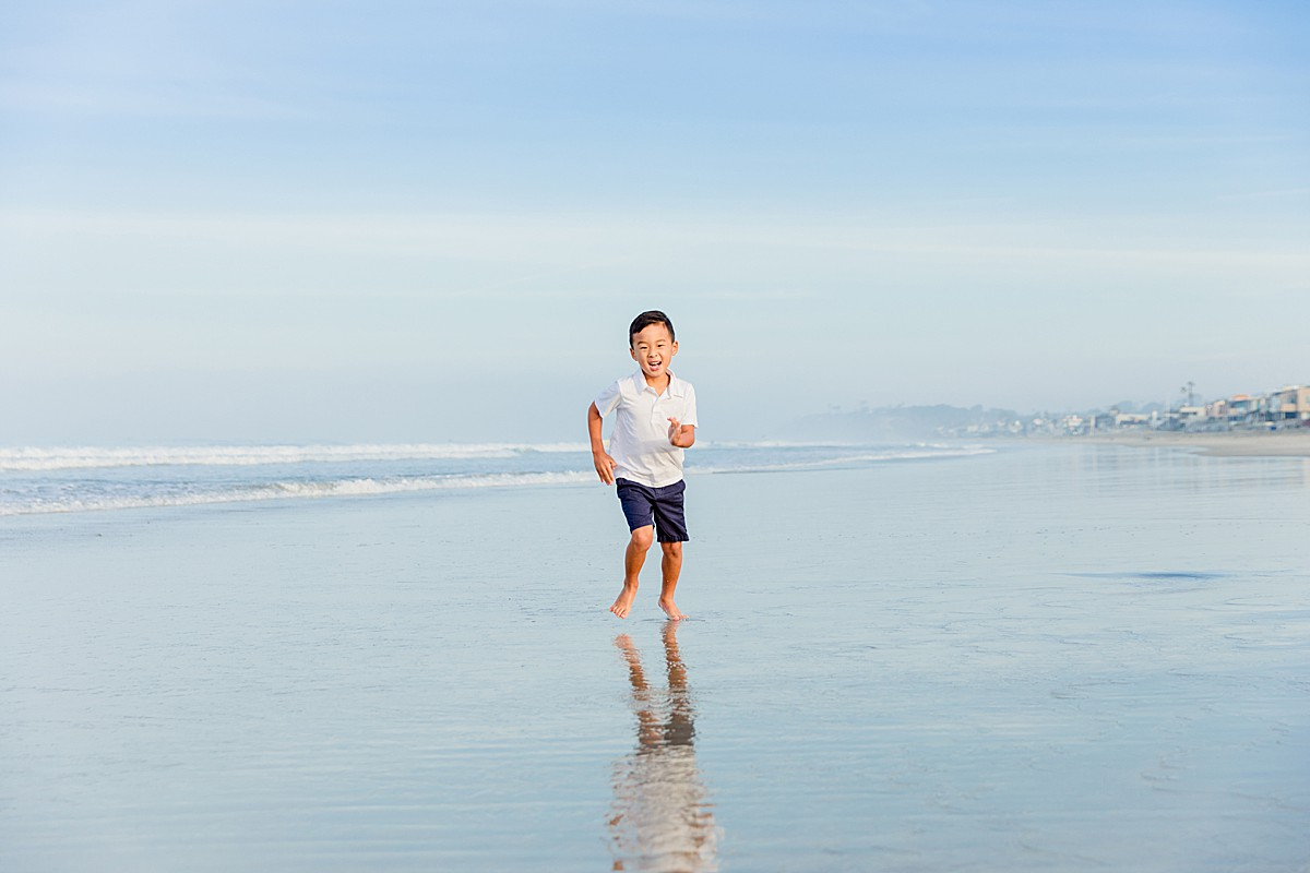 Family Photographer San Diego | Del Mar CA