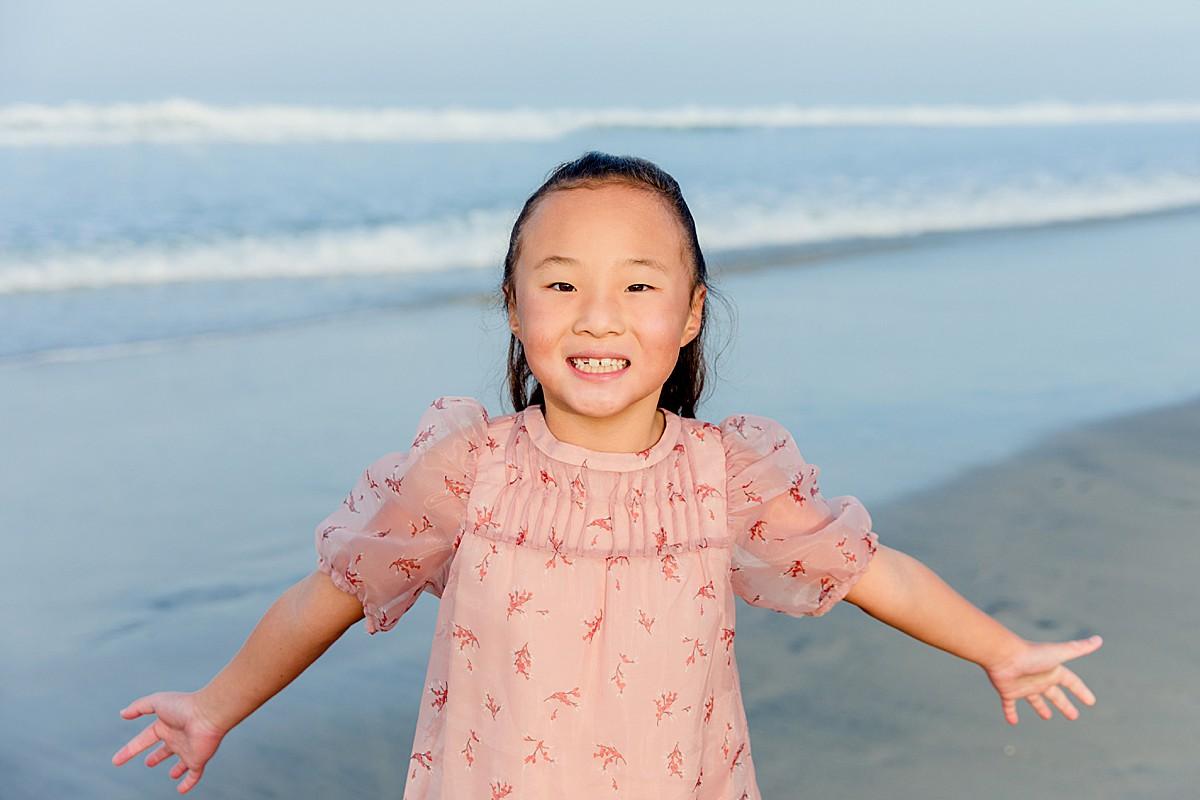 Child Photographer San Diego | L'Auberge