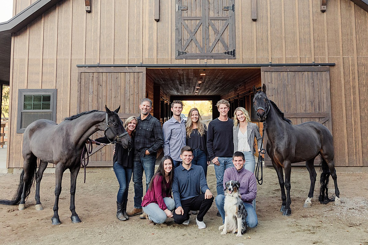 San DIego Photorgrapher | Horses