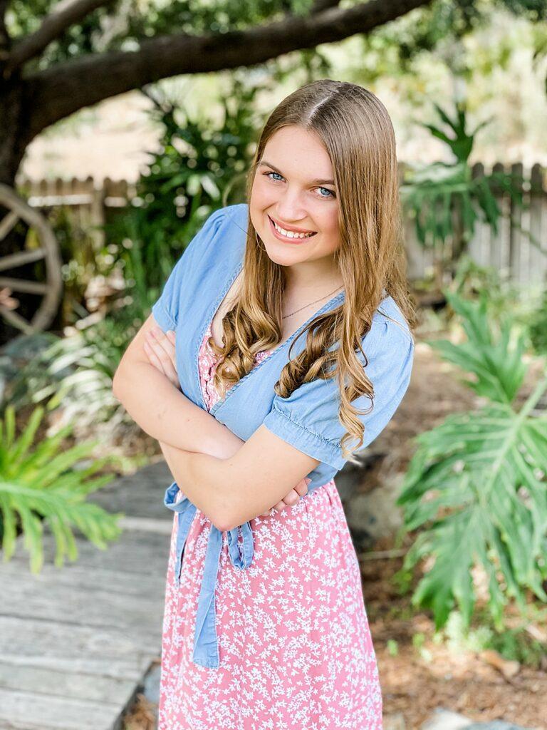 Lissa Gray