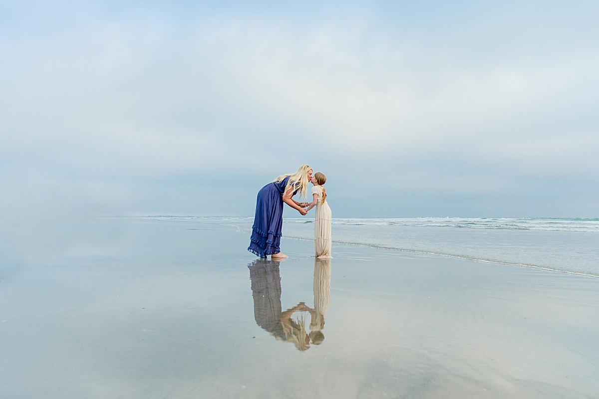 Photographers San Diego
